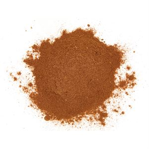 Picture of Gingerbread Spice Blend